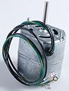 Motor für Rührwerk für P/HC20