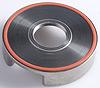 Retainer Nut Standard für 0,9L / 1,4L / 2,0L Behälter